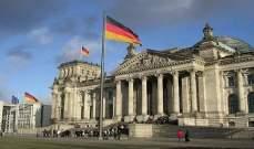 الداخلية الألمانية: أكثر من ألف لاجئ سوري عادوا طوعا إلى وطنهم منذ 2017