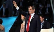 مسؤول تركي: تركيا أصبحت دولة يتم حكمها عن طريق الخوف والسندات