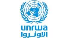 اجتماع طارئ اليوم للدول المضيفة للاجئين لبحث أزمة الأونروا وتفويضها