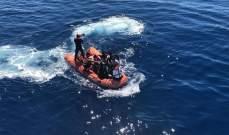 السلطات التركية ضبطت 39 طالب لجوء غربي تركيا