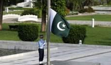 خارجية باكستان: لن نطبع أو نعترف بإسرائيل قبل حل القضية الفلسطينية