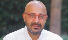ياسين أكد ضرورة العودة لمجلس الوزراء: لا معلومات واضحة حتى الآن عن موعد الجلسة