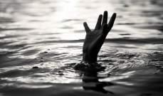 النشرة: انتشال جثة غريق من البحر في الغازية