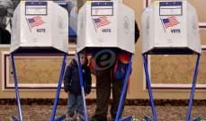 وزارة الأمن الأميركية دعت الناخبين للتحلي بالصبر بانتظار نتائج الإنتخابات