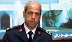 خير تابع قضية وفاة شاب لبناني في كندا وإعادة جثمانه الى البلاد