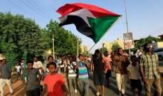 مقتل 5 اشخاص بعد قيام عنصر أمني سوداني بتفجير قنبلة يدوية خلال زفاف بالخرطوم