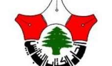 وفد اتحاد الكتاب اللبنانيين بحث مع عدد من الوفود إشكاليات الاتحاد العام للأدباء في الجزائر