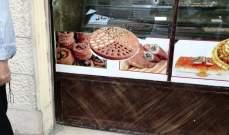 النشرة: إطلاق نار بين عائلتين في بعلبك نتيجة خلافات عائلية والأضرار مادية