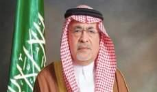 عبد العزيز خوجة:نسجت علاقات دافئة مع نصر الله انتهت بعد تعرضي لـ3 محاولات اغتيال
