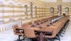 OTV: من بين الاسماء المقترحة لترؤس الحكومة هي أسامة مكداشي ووليد علم الدين ومحمد الصفدي