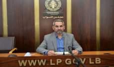 ايهاب حمادة: كارتالات الدواء هددت وزارة الصحة والحل بحكومة إنقاذ توقف الإنهيار