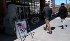 """العرب في الانتخابات الرئاسية الاميركية: """"لن نقترع بالمجان"""""""