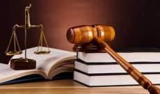 إخبار من محامين ضد شخص تعرض بالشتيمة للنبي محمد عبر نشره فيديو على وسائل التواصل