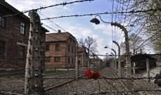 """تحذيرات لبولندا من تصاعد توجهات معاداة السامية بسبب """"قانون المحرقة"""""""