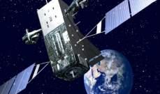 مسبار تشانغ آه-5 الصيني يكمل التصحيح المداري الثاني في مدار انتقال بين القمر والأرض