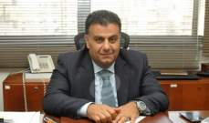 طوني نصرالله: نتواصل مع روكز وافرام ولبنان بأخطر أيامه منذ 100 سنة