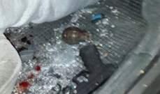 لماذا قتل منصور وأوقف حبلص بهدوء طرابلسي؟