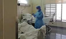 هكذا تقرر نقل المستشفى الميداني القطري من صور الى بيروت...