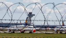 الحكومة الألمانية فرضت على السواح الاتراك الحصول على تأشيرة مسبقة بسبب كورونا