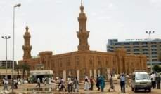 السودان تعلن عودة نحو 50 ألف من مواطنيها من السعودية مخالفين للإقامة