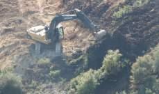 الجيش الإسرائيلي يهدم ثلاثة مساكن فلسطينية جنوبي الضفة الغربية