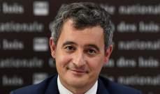 وزير الداخلية الفرنسي يرجّح أن يكون هجوم باريس عملا إرهابيا إسلاميا