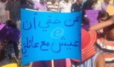 النشرة: الأونروا تعهدت بتعديل سياسية النظام الاستشفائي المعمول به
