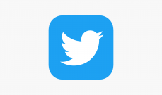 عودة موقع تويتر إلى العمل بعد توقفه عن العمل لأكثر من نصف ساعة إثر عطل مفاجئ