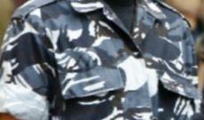 LBCI: الاجهزة الامنية ستنتشر يوم غد في لبنان وستنظم محضر ضبط بحق المخالفين