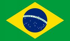 عدد الوفيات بفيروس كورونا في البرازيل يتجاوز الولايات المتحدة