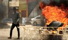 الغارديان: المستبدون العرب يتآمرون لإحباط آمال الاصلاحيين في السودان