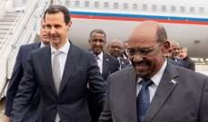 أين لبنان من الإستدارة العربية نحو سوريا؟