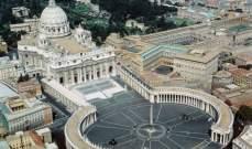 الكنيسة الكاثوليكية في المانيا تقدم اعتذارا عن تجاوزات جنسية