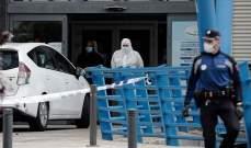 تسجيل أكثر من 21 ألف إصابة جديدة بكورونا في المكسيك