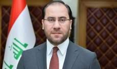 الصحاف: وزيرا خارجية الأردن ومصر يزوران العراق غدا استعدادا للقمة الثلاثية