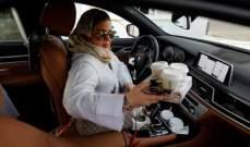 الاندبندنت: الاقتصاد هو سبب رفع الحظر عن قيادة السعوديات وليس منحهنّ الحقوق