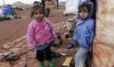 التايمز: لبنان يريد إعادة 1.5 مليون لاجئ سوري لبلاده