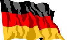 حكومة ألمانيا تحتج على رفض تركيا تجديد الاعتماد لمراسلين يعملون بوسائل اعلام ألمانية