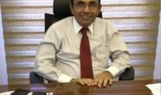الحدث: رجل الأعمال اللبناني قاسم تاج الدين لا يزال على الأراضي الأميركية
