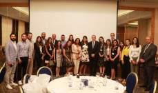تعاون بين 24 جمعية تعنى بمرض السرطان لتنفيذ نشاطات مشتركة