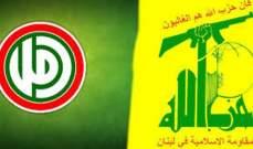 حزب الله وسطي؟
