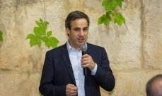 معوض: كلام وزير المالية عن التهرب الجمركي ادانة للحكومة