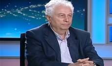 برو: السالمونيلا موجودة بكثافة في لبنان وتكديس السلع وتخزينها يؤدي لمخاطر صحية
