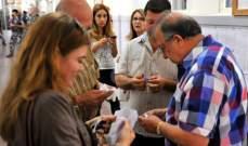 تراجع خيار التوافق في الانتخابات البلدية والاختيارية في منطقة حاصبيا