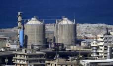 الاخبار: محطة تكرير المياه المبتذلة في سينيق جنوب صيدا لا تعمل منذ بدء تشغيلها