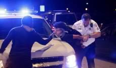 السلطات في شيكاغو: تسجيل 51 جريمة قتل في شهر كانون الثاني الماضي