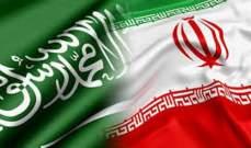 خارجية إيران:ولي العهد السعودي مغامرأحرج حلفاء بلاده التاريخيين بلبنان