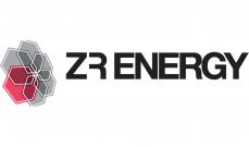 شركة ZR ENERGY: لعدم تشويه سمعة الشركات المستثمرة بلبنان في وقت هو بأمس الحاجة لإحياء دورته الاقتصادية