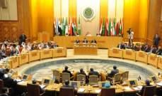 وزراء الصحة العرب أيدوا مقترح مصر بتشكيل لجنة لتلبية احتياجات السوريين