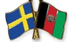 سلطات السويد أوقفت عمليات ترحيل اللاجئين إلى أفغانستان وعلقت قرار طرد نحو 7000 شخص